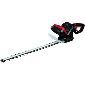 Hedge Trimmer Hth2400E  - 230V 50Hz 710W, Scheppach