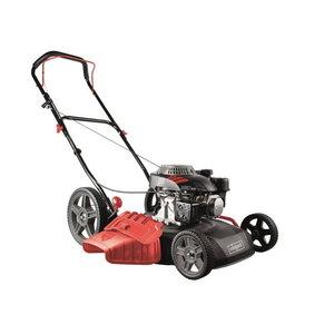 Lawn mower MMP150-51, Scheppach