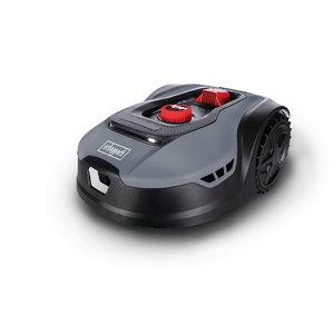 RoboCut XL600, Scheppach