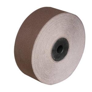Grinding roller 50m x 80mm K100, Holzstar