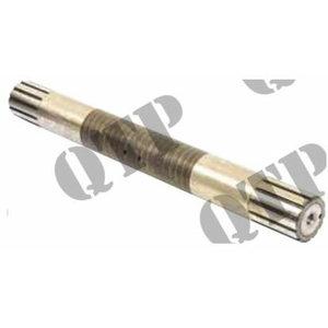 Hydraulic lift saft JD L168344, Quality Tractor Parts Ltd