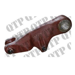 Lift arm RH  JD L166977, L116396, L158721, Quality Tractor Parts Ltd