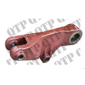 Lift arm LH  JD L166976, L116397, L158720, L166976, Quality Tractor Parts Ltd