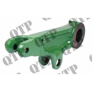 Lift arm RH JD R126713, Quality Tractor Parts Ltd