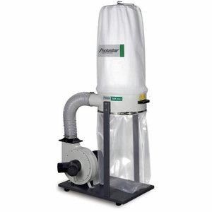 Laastuimur SAA 2001 (230V)