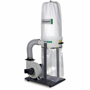 Putekļu savācējs SAA 2001 (230V)