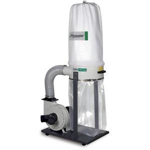 Laastuimur SAA 2003 (400V)