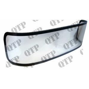 Glass Head Lamp Frame John Deere 30s Premium, Quality Tractor Parts Ltd