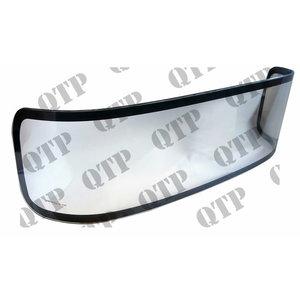 Glass Head Lamp Frame John Deere 30s Premium, Quality Tractor Parts Ltd