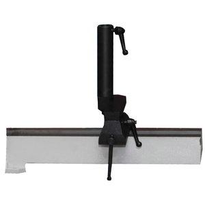 External turning device, Holzstar