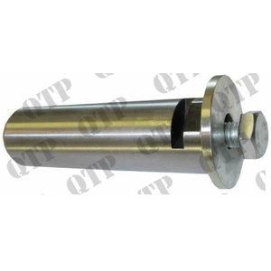 Sõrm JD 6010/6020, Quality Tractor Parts Ltd
