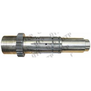 Võll PTO JD, Quality Tractor Parts Ltd