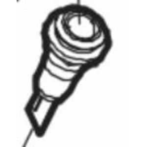 Dioodlamp 4700791058, Atlas Copco
