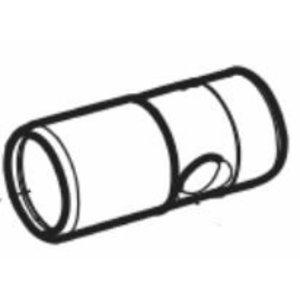 StĆ»moklis variklio 4812070053, Atlas Copco