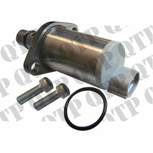 Valve common rail JD RE531864 RE530337 JD RE531864, Quality Tractor Parts Ltd