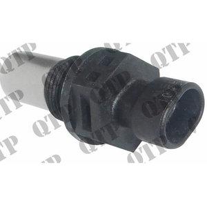 Mootori pöörete andur 6010,6020  RE519144, Quality Tractor Parts Ltd