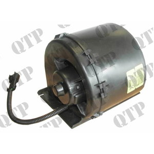 Fan Cab Blower, AL110881, AL75105 AL215704 AL215705, Quality Tractor Parts Ltd
