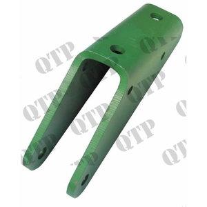 Stabilisaatori kinnitus JD 26/729-4, 729-4, L155799, Quality Tractor Parts Ltd