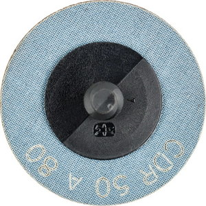 lihvketas 50mm A80 CDR COMBIDISC 8000-13000 rpm