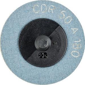 lihvketas 50mm A180 CDR COMBIDISC 8000-13000 rpm