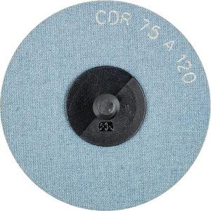 lihvketas 75mm A120 CDR COMBIDISC 5000-9000 rpm