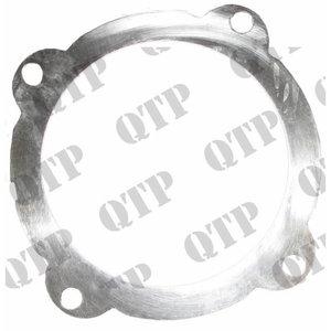 Piduri ketas, Quality Tractor Parts Ltd