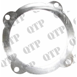 Brake disc, Quality Tractor Parts Ltd