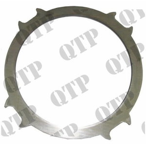 Clutch Plate John Deere 6000 6010 6020 7000, Quality Tractor Parts Ltd