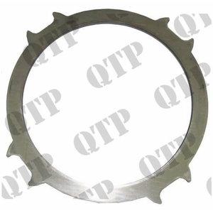 Clutch Plate John Deere 6000 6010 6020 7000, Quality Tractor Parts Ltd
