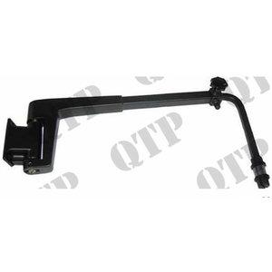 Mirror arm JD AL77484 JD, Quality Tractor Parts Ltd