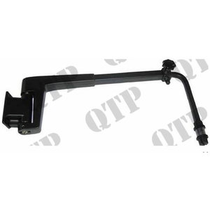 Mirror arm JD AL77484 JD, Quality Tractor Parts Ltd