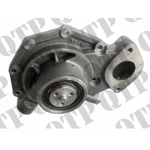 Water pump, Quality Tractor Parts Ltd