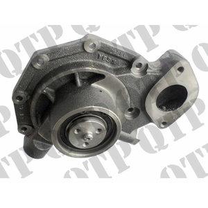 Veepump, Quality Tractor Parts Ltd