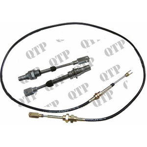 Pick up Hitch Hook, Quality Tractor Parts Ltd