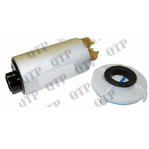 Fuel Lift Pump, AL78405, AL226603, Quality Tractor Parts Ltd