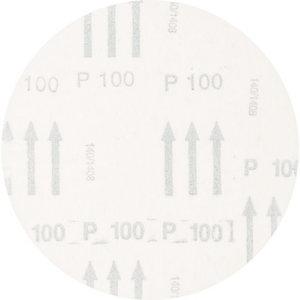 Velcrolihvketas 150mm A100 OL KSS avadeta