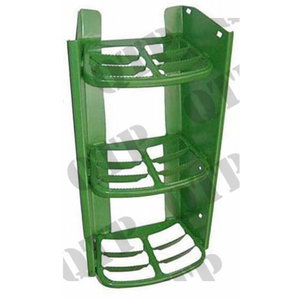 Step JD AL154912, AL156877, AL82365, Quality Tractor Parts Ltd