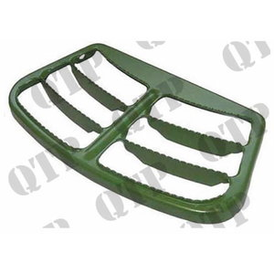 Step L155043, L102114 JD, Quality Tractor Parts Ltd