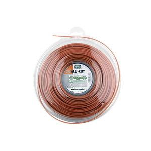 Nylon line AC Hex 2,4mm x 90m, Ratioparts