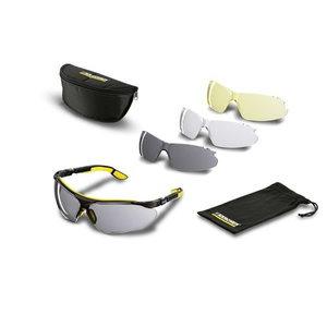 Aizsargbrilles, Kärcher