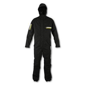 Töökaitse rõivastus Classic, XL, Kärcher