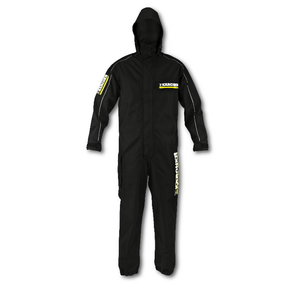 Wet protective work clothing Advanced Gr, Kärcher