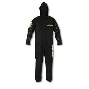 Töökaitse rõivastus Advanced, XL, Kärcher