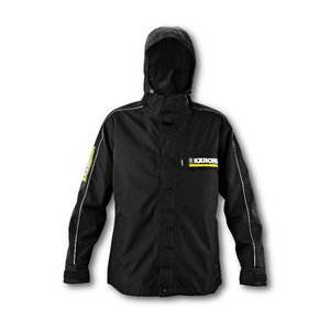 Wet protective work jacket Advanced Gr., Kärcher