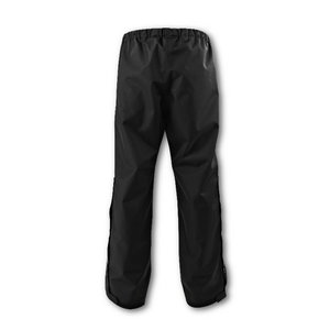 Wet protective work pants Advanced Gr. M, Kärcher