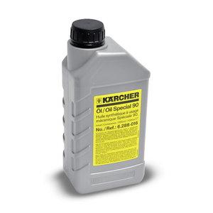 Eļļa Karcher HD/HDS iekārtām, 1l