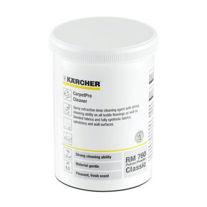Cleaning agent RM 760 800g, Kärcher