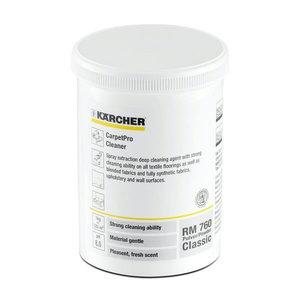 Cleaning agent RM 760 800g, Kärcher