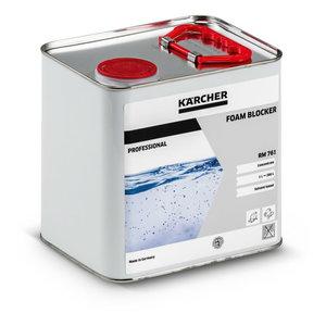 Vahuvähendusaine Foam-ex RM 761, 2,5L, Kärcher