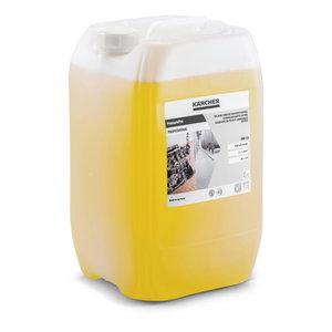 Sārmains mazgāšanas līdzeklis RM 31, 20L, Kärcher